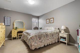 """Photo 33: 26 43777 CHILLIWACK MOUNTAIN Road in Chilliwack: Chilliwack Mountain 1/2 Duplex for sale in """"Westpointe"""" : MLS®# R2605171"""