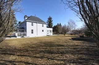 Photo 28: 5310 2 Street W: Claresholm Detached for sale : MLS®# A1081127
