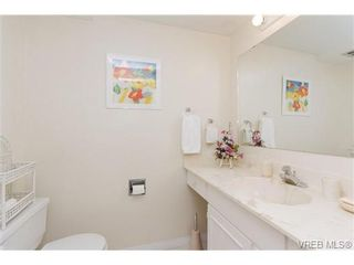 Photo 12: 403 1005 McKenzie Ave in VICTORIA: SE Quadra Condo for sale (Saanich East)  : MLS®# 647040