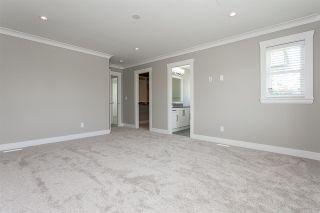 Photo 9: 12156 203 Street in Maple Ridge: Northwest Maple Ridge House for sale : MLS®# R2130709
