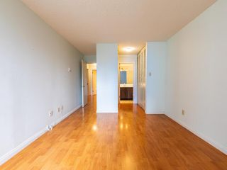 Photo 13: 507 4160 SARDIS Street in Burnaby: Central Park BS Condo for sale (Burnaby South)  : MLS®# R2591807