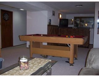 Photo 2: 155 WHITEWAY Road in WINNIPEG: Transcona Single Family Detached for sale (North East Winnipeg)  : MLS®# 2716662