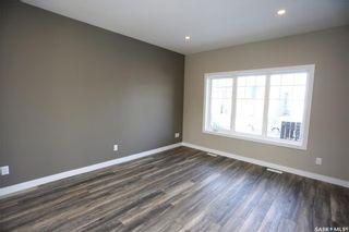 Photo 5: 479 Boykowich Street in Saskatoon: Evergreen Residential for sale : MLS®# SK748752