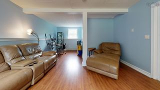 Photo 23: 107 Lemarchant Drive in Canaan: 404-Kings County Residential for sale (Annapolis Valley)  : MLS®# 202121858