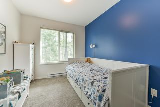 Photo 15: 135 14833 61 AVENUE in Surrey: Sullivan Station Townhouse for sale : MLS®# R2359702