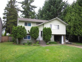 Photo 2: 12151 GREENWELL Street in Maple Ridge: East Central House for sale : MLS®# V1127693