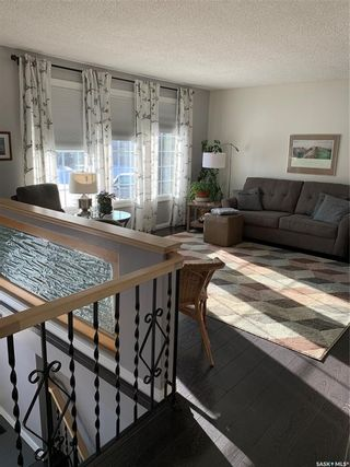 Photo 8: 21 Rennie Place in Saskatoon: East College Park Residential for sale : MLS®# SK848814
