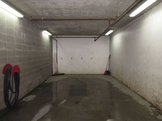 Photo 42: 308 12408 15 Avenue in Edmonton: Zone 55 Condo for sale : MLS®# E4229121