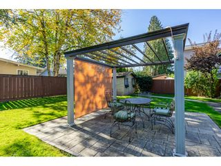 Photo 50: 32232 Pineview Avenue in Abbotsford: Abbotsford West House for sale