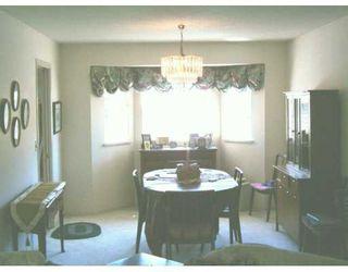 "Photo 3: 255 20391 96TH AV in Langley: Walnut Grove Townhouse for sale in ""CHELSEA GREEN"" : MLS®# F2615492"