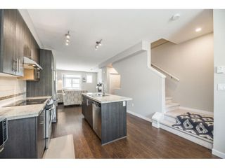Photo 9: 72 6123 138 Street in Surrey: Sullivan Station Townhouse for sale : MLS®# R2589753
