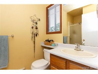 Photo 12: 2637 Tanner Rd in VICTORIA: CS Martindale House for sale (Central Saanich)  : MLS®# 701814