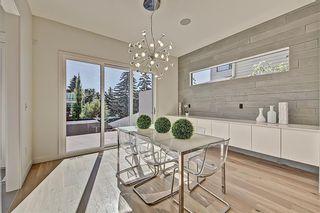 Photo 12: 4130 17 Street SW in Calgary: Altadore Semi Detached for sale : MLS®# C4268415