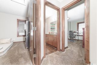 Photo 21: 4010 Goldfinch Way in Regina: The Creeks Residential for sale : MLS®# SK838078