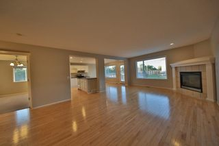 Photo 6: 139 Edgeridge Close NW in Calgary: Edgemont Detached for sale : MLS®# A1103428