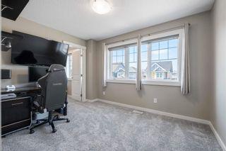 Photo 33: 5025 DEWOLF Road in Edmonton: Zone 27 House for sale : MLS®# E4245611