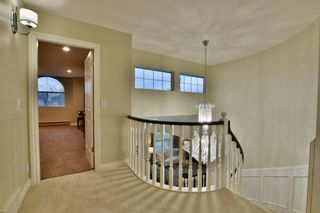 """Photo 23: 21533 86A Crescent in Langley: Walnut Grove House for sale in """"Forest Hills"""" : MLS®# R2423058"""