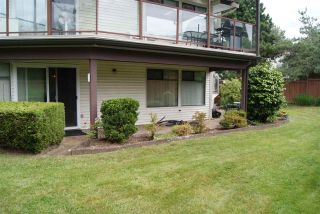 """Photo 24: 104 13888 102 Avenue in Surrey: Whalley Townhouse for sale in """"GLENDALE VILLAGE"""" (North Surrey)  : MLS®# R2590965"""
