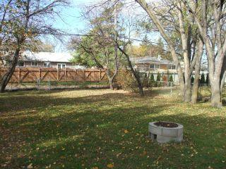 Photo 17: 742 Muriel Street in WINNIPEG: Westwood / Crestview Residential for sale (West Winnipeg)  : MLS®# 1020188