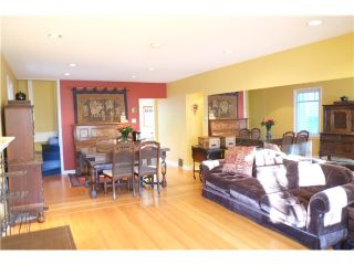 """Photo 4: 49 E 26TH Avenue in Vancouver: Main House  in """"MAIN STREET"""" (Vancouver East)  : MLS®# V1094939"""