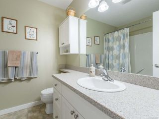 Photo 8: 435 Day Pl in PARKSVILLE: PQ Parksville House for sale (Parksville/Qualicum)  : MLS®# 839857