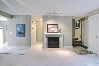 Photo 7: 1639 38 Avenue SW in Calgary: Altadore Row/Townhouse for sale : MLS®# A1140133