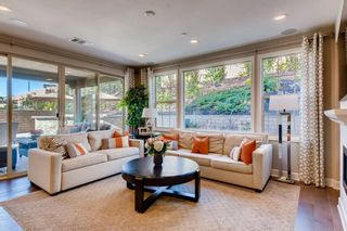 Photo 3: CARMEL VALLEY House for sale : 4 bedrooms : 6698 Monterra Trl in San Diego