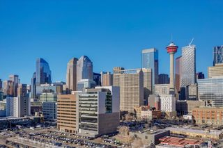 Photo 20: 1104 1320 1 Street SE in Calgary: Beltline Apartment for sale : MLS®# C4278714