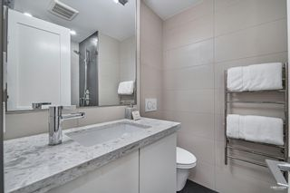 """Photo 15: 103 1633 W 11TH Avenue in Vancouver: Fairview VW Condo for sale in """"Dorchester Place"""" (Vancouver West)  : MLS®# R2608153"""