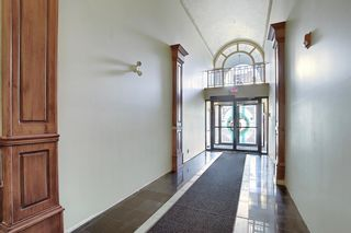 Photo 31: 504 923 15 Avenue SW in Calgary: Beltline Apartment for sale : MLS®# A1091637