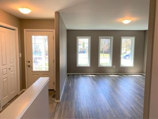 Photo 12: 136 5th Avenue Southwest in Dauphin: Southwest Residential for sale (R30 - Dauphin and Area)  : MLS®# 202110889