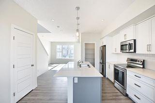 Photo 13: 771 Walgrove Boulevard SE in Calgary: Walden Semi Detached for sale : MLS®# A1117842