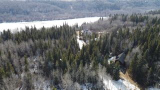 Photo 48: 50505 RGE RD 20: Rural Parkland County House for sale : MLS®# E4233498