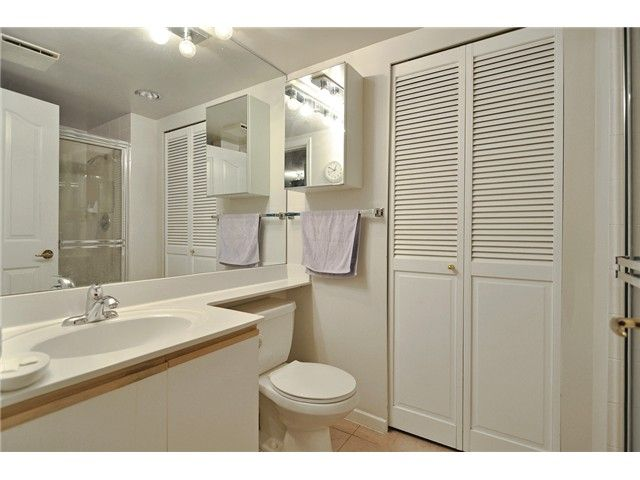 Photo 12: Photos: # 430 4825 HAZEL ST in Burnaby: Forest Glen BS Condo for sale (Burnaby South)  : MLS®# V1076658