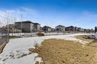 Photo 50: 868 East Lakeview Road: Chestermere Detached for sale : MLS®# A1081021