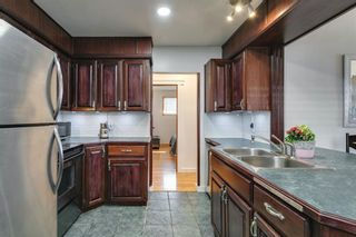 Photo 15: 2304 54 Avenue SW in Calgary: North Glenmore Park Detached for sale : MLS®# A1102878