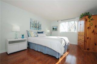 Photo 2: 827 Mahina Street in Oshawa: McLaughlin House (2-Storey) for sale : MLS®# E3360594