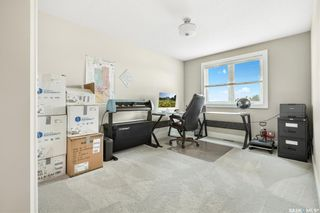 Photo 33: 3613 Parliament Avenue in Regina: Parliament Place Residential for sale : MLS®# SK867290