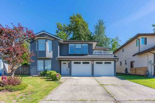 Photo 2: 5258 197 Street in Langley: Langley City House for sale : MLS®# R2595610