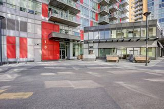 Photo 37: 808 10 Brentwood Common NW in Calgary: Brentwood Apartment for sale : MLS®# A1093713