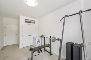 Photo 21: 302 300 Belmont Rd in : Co Colwood Corners Condo for sale (Colwood)  : MLS®# 888150