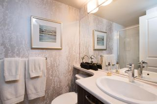 "Photo 8: 101 14833 61 Avenue in Surrey: Sullivan Station Townhouse for sale in ""ASHBURY HILL"" : MLS®# R2483129"