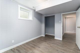 Photo 25: 12362 131 Street in Edmonton: Zone 04 House for sale : MLS®# E4248961