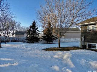 Photo 37: 113 Willow Court in Osler: Residential for sale : MLS®# SK846031