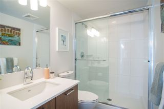 """Photo 9: 305 2321 SCOTIA Street in Vancouver: Mount Pleasant VE Condo for sale in """"SOCIAL"""" (Vancouver East)  : MLS®# R2298021"""