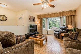 Photo 3: 50751 MOUNTVIEW Road in Chilliwack: Chilliwack River Valley House for sale (Sardis)  : MLS®# R2441676