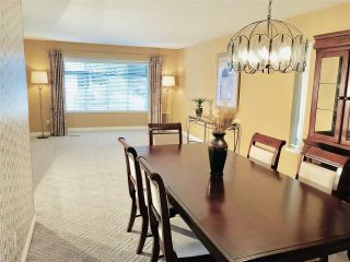 """Photo 4: 16118 12A Avenue in Surrey: King George Corridor House for sale in """"South Meridian"""" (South Surrey White Rock)  : MLS®# R2397694"""