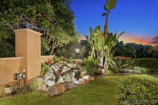 Photo 23: LA JOLLA House for sale : 4 bedrooms : 8172 Gilman Court