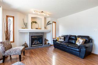 Photo 6: 17008 119 Street in Edmonton: Zone 27 House for sale : MLS®# E4239450