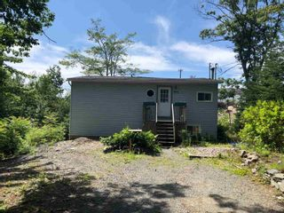 Main Photo: 979 Cobequid Road in Lower Sackville: 30-Waverley, Fall River, Oakfield Commercial  (Halifax-Dartmouth)  : MLS®# 202123619